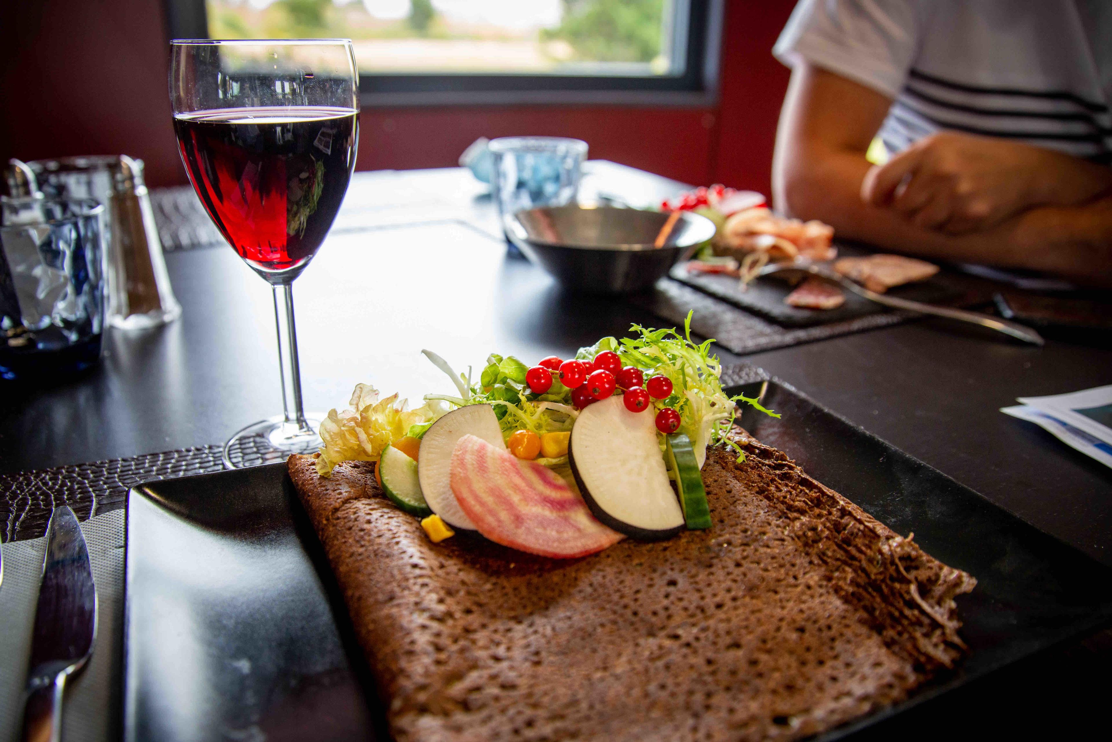 creperie-la-saline-galette-cherbourg-cotentin-restaurant-equeurdreville@Christophe-Roisnel