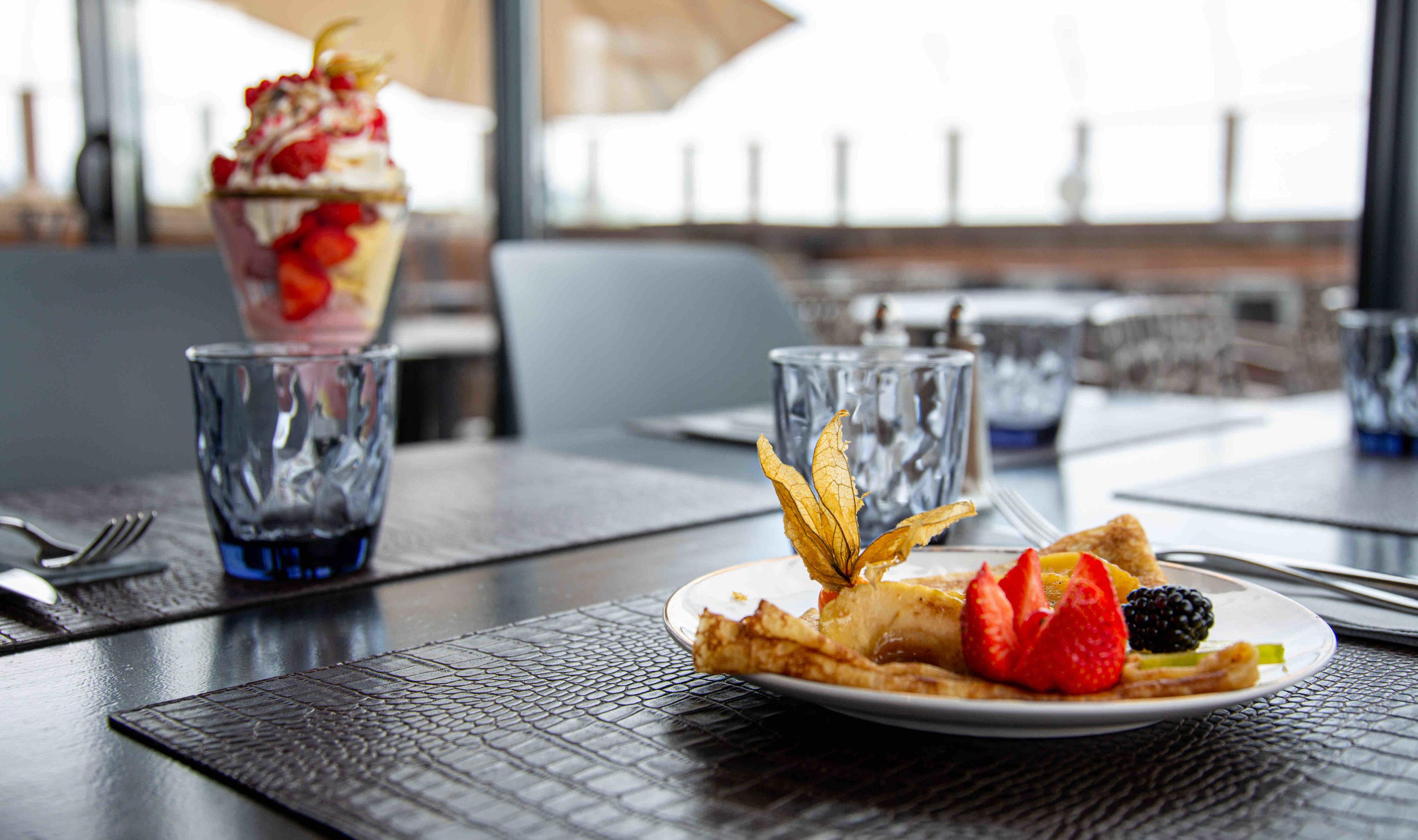 creperie-snack-bar-cherbourg-vue-mer-cotentin@Christophe-Roisnel