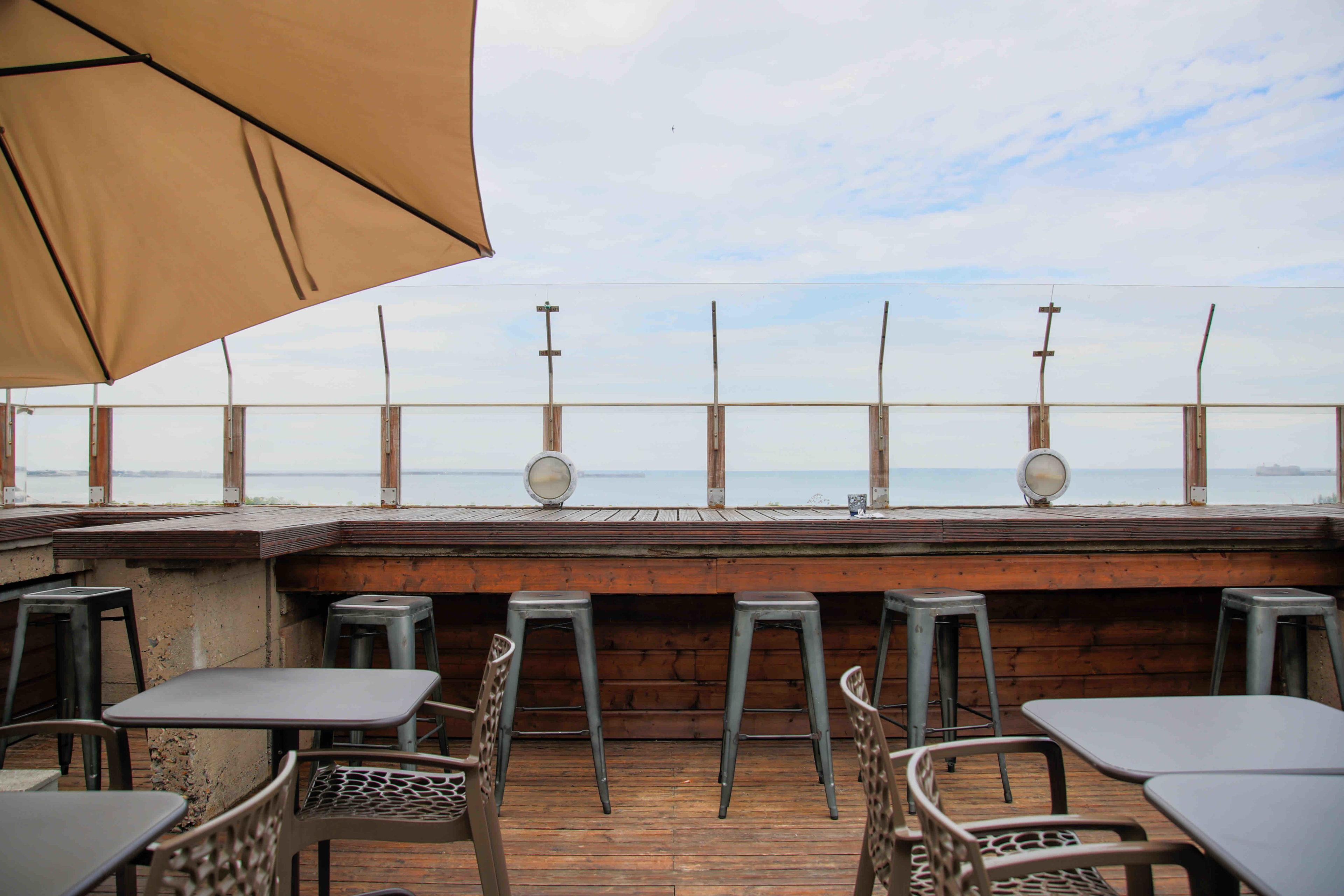 restaurant-cherbourg-vue-mer-creperie-la-saline@Christophe-Roisnel